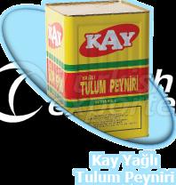 Oily Tulum Cheese