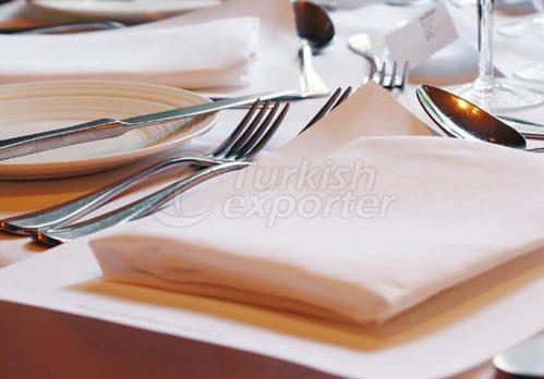 Restaurante Têxtil