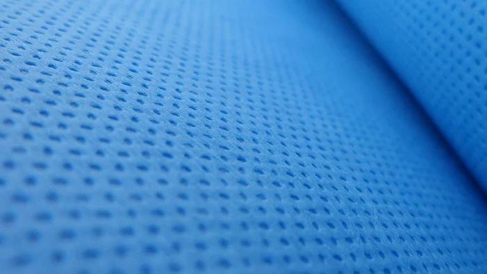 SMMS Non-Woven Fabric