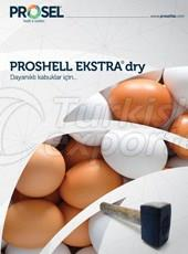Proshell Extra Dry