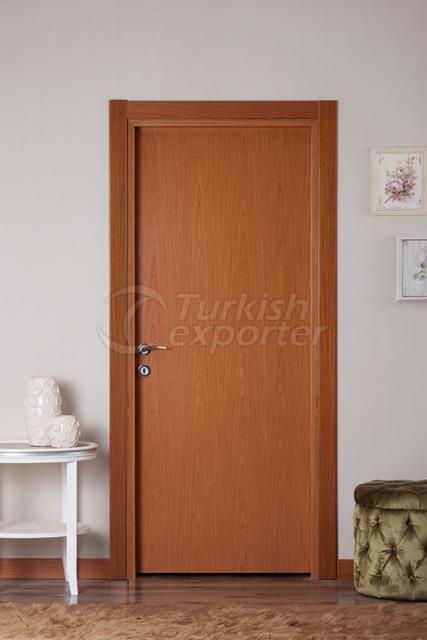 Door Polished DK09