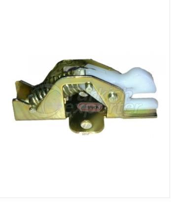 Cab Lock - 1589663