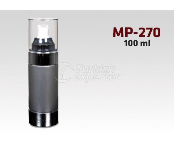 Пл. упаковка MP270-B