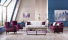 Conjuntos de sofá Mona