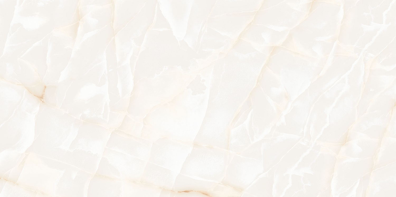 60x120-PERLITA-BONE