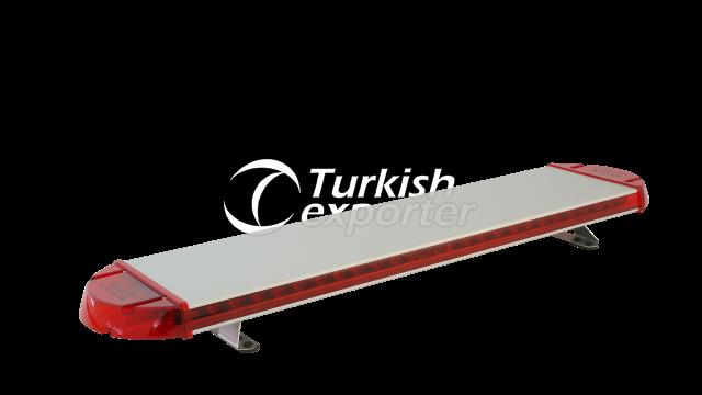 Lightbars simples