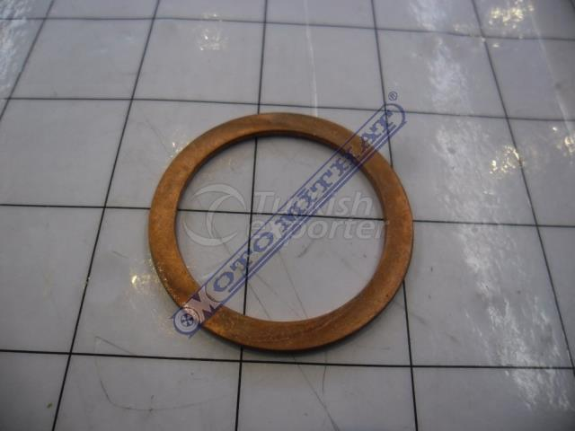 Seal Washer - 10296260