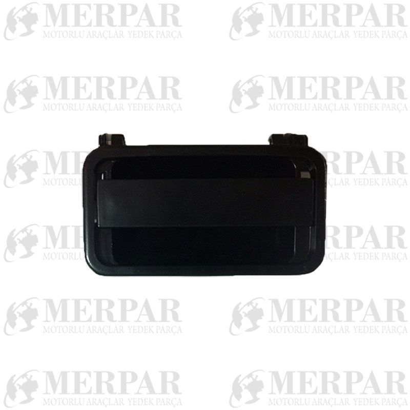 Volvo FL Series Door Handle 1614564