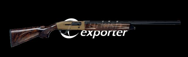 Shotgun  VENZA FONEX