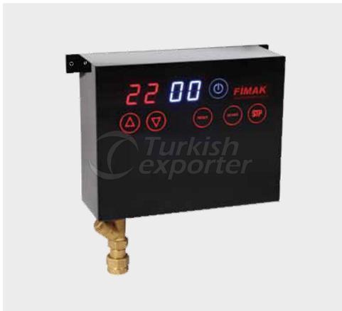 Water Dosing Device FSL1000