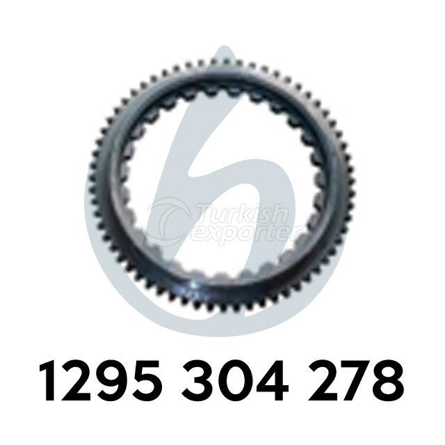 1295 304 278 Synchronizer Cone