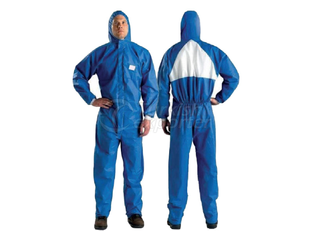 Workwear  1137