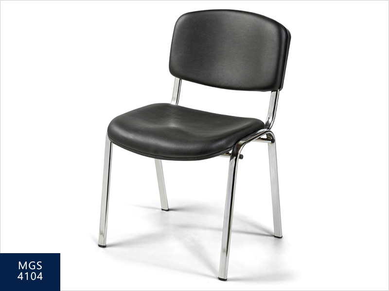 Chairs and Stools - Form