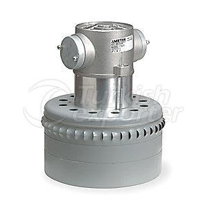 Vacumn Cleaner Motor
