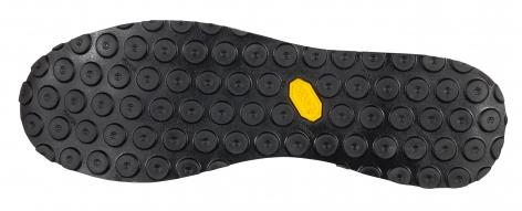 Ayakkabı Tabanı İçin PVC Granül
