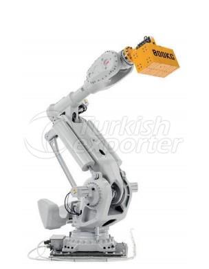 Robot - IRB 8700
