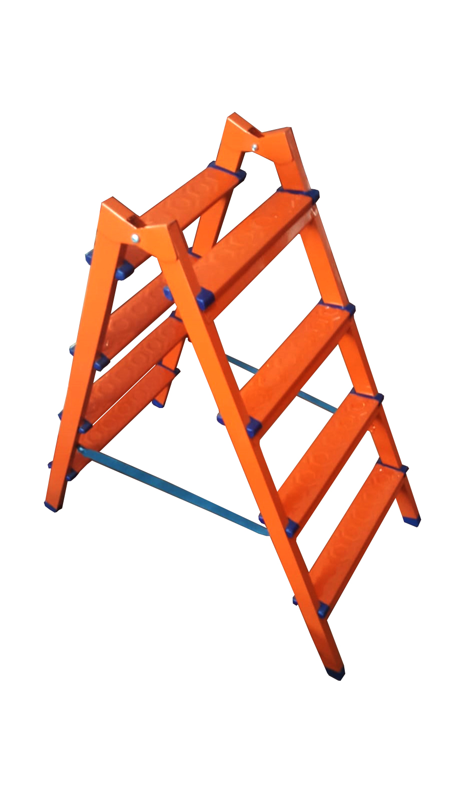 Double Sided Ladders _1_