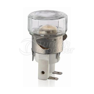 Oven Lamp