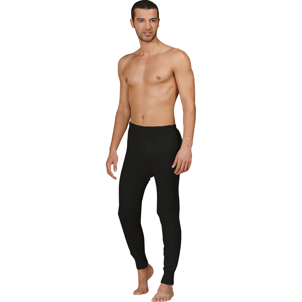 Men's Thermal Long Pants