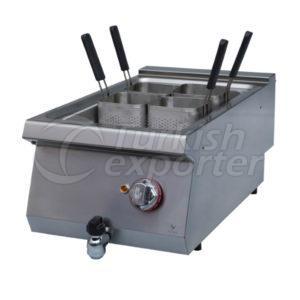 Electric pasta cooker/EMF7010