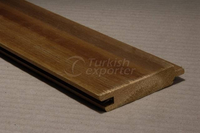 Productos de madera 012