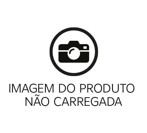 no-img