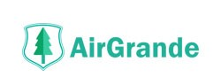 SHANGHAI AIRGRANDE INDUSTRIAL CO. ,LTD