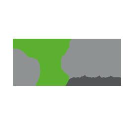 Ottom Lubricants