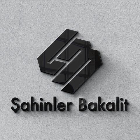 SAHINLER BAKALIT