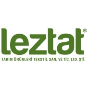 LEZTAT TARIM URUNLERI LTD. STI.