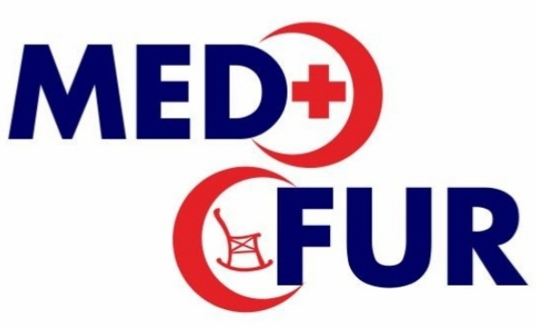MEDFUR MEDICAL MOBILYA DANISMANLIK LTD. STI
