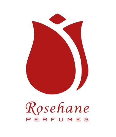 ROSEHANE