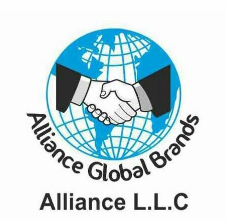 ALLIANCE DIS TICARET