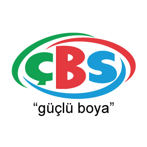 CBS SATIS VE PAZARLAMA LTD.