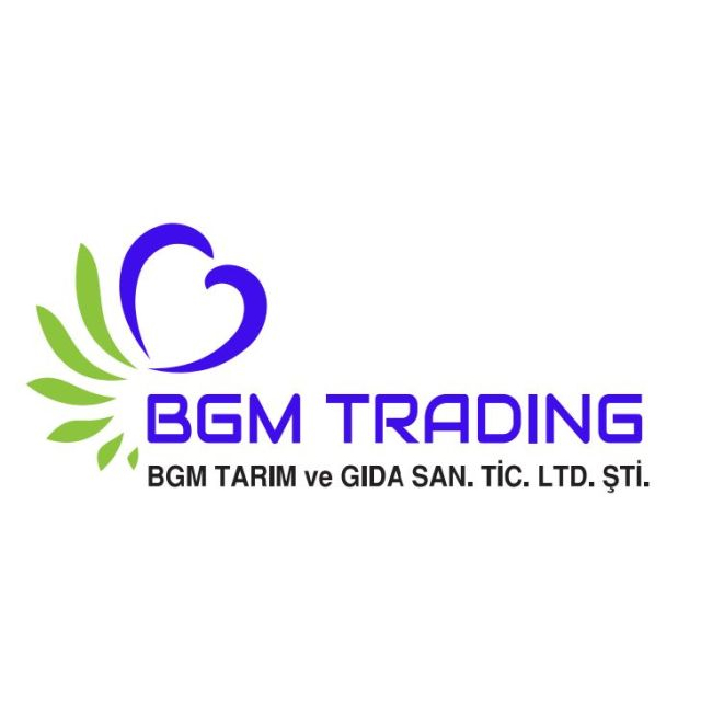 BGM TARIM VE GIDA LTD. STI.