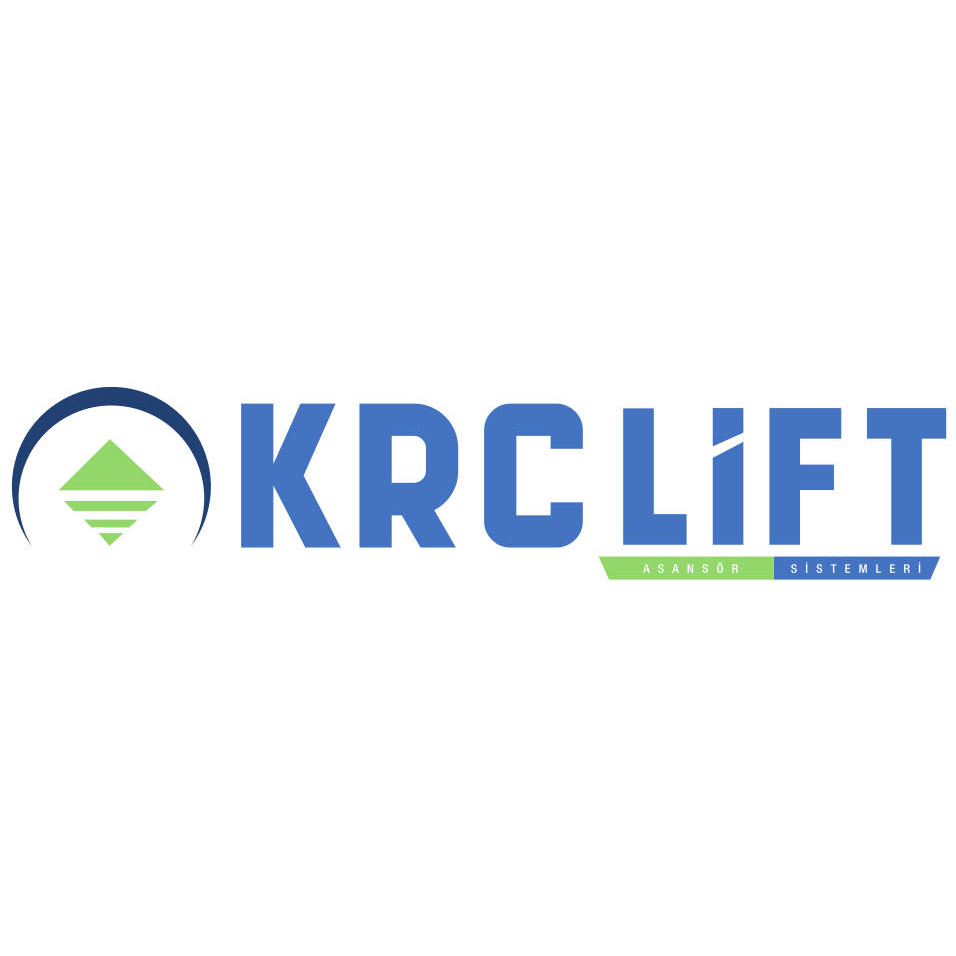 KRC LIFT LTD. STI.