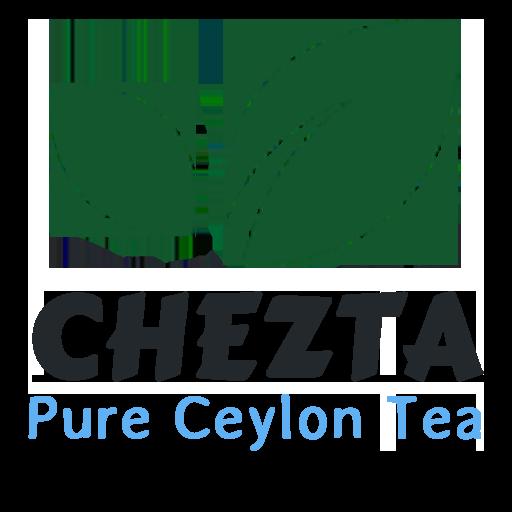 CHEZTA TEA