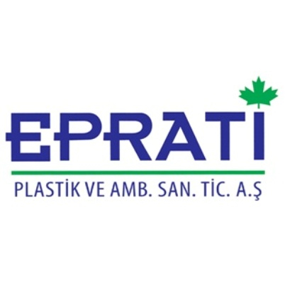 EPRATI PLASTIK AMBALAJ A.S.