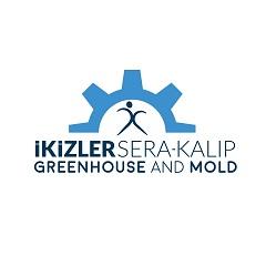 IKIZLER KALIP PRES SAN. TIC. LTD. STI.