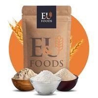 E&U FOODS PVT LTD