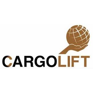 CARGOLIFT MAKINA SAN. TIC. LTD. STI.