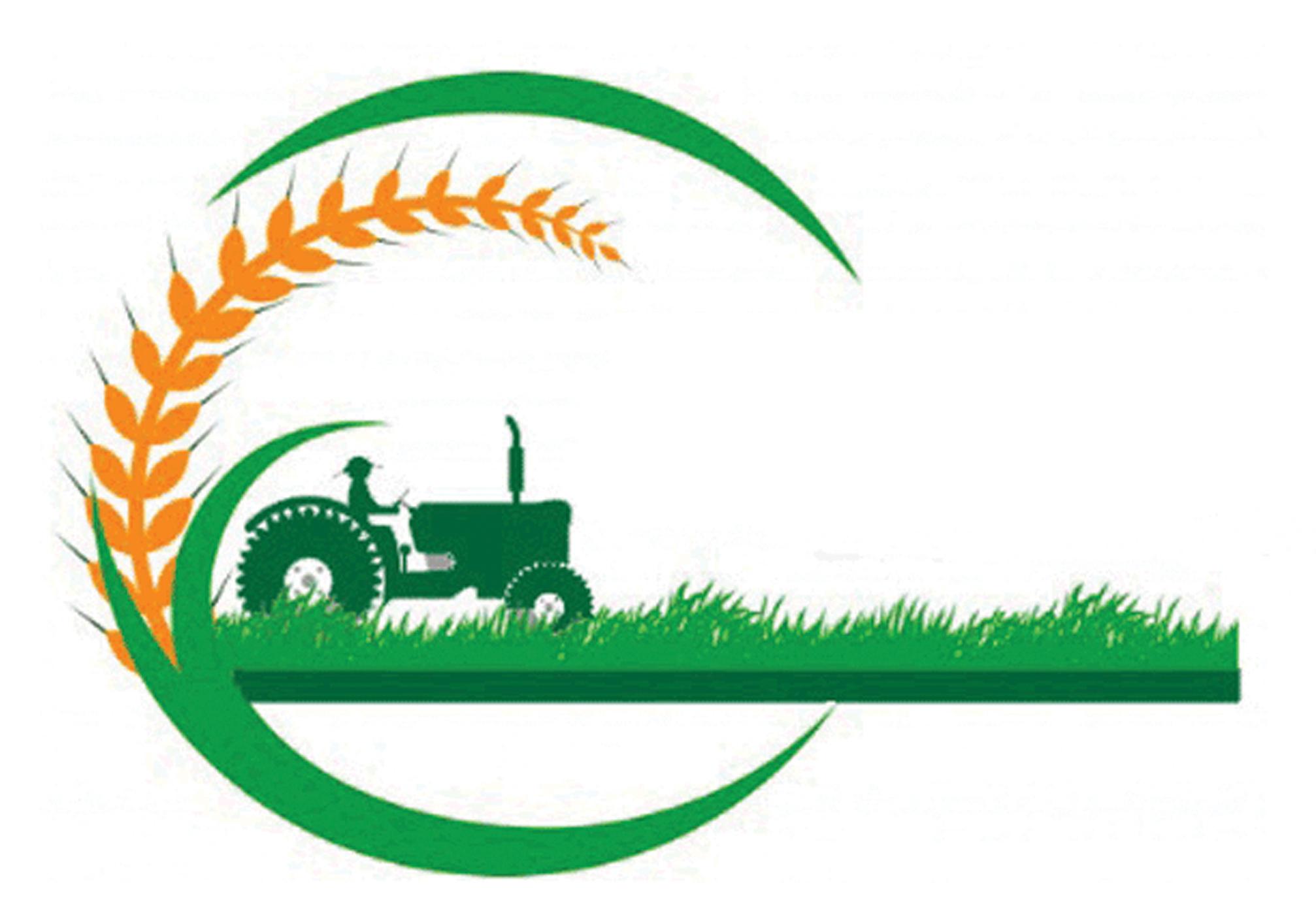 ANAIDA AGRO MACHINERY