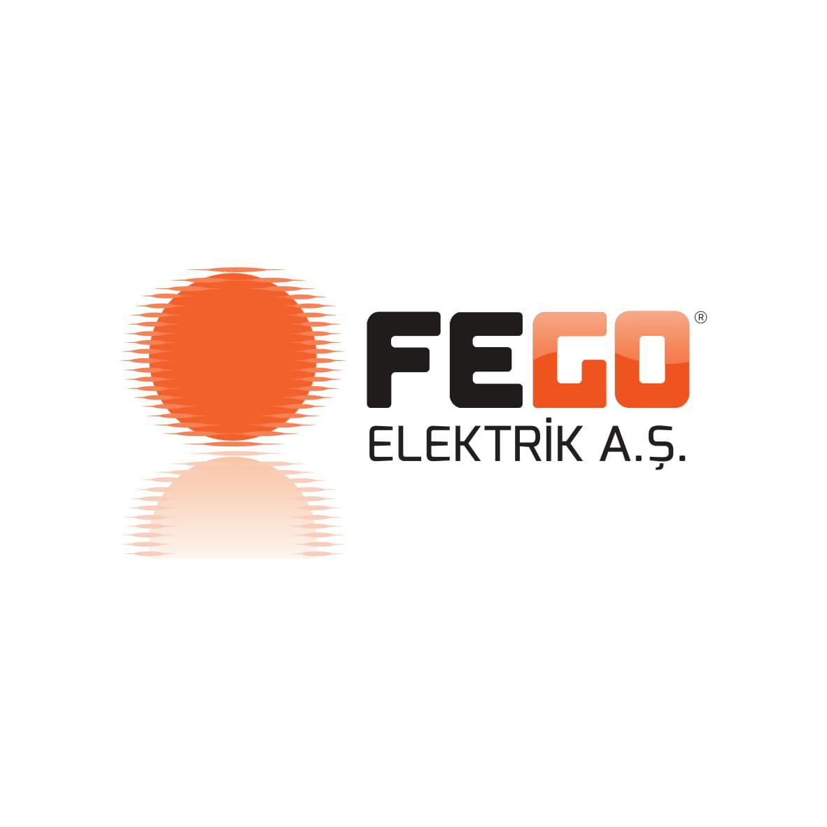 FEGO ELEKTRIK A.S.