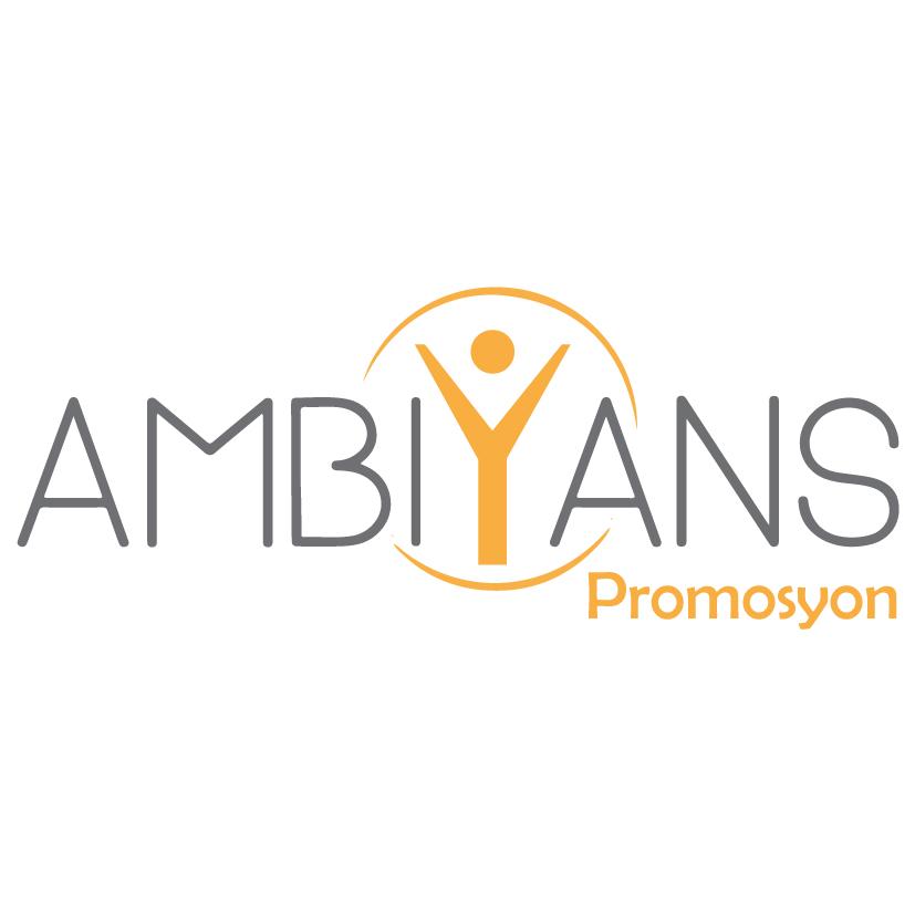 AMBIYANS PROMOTION