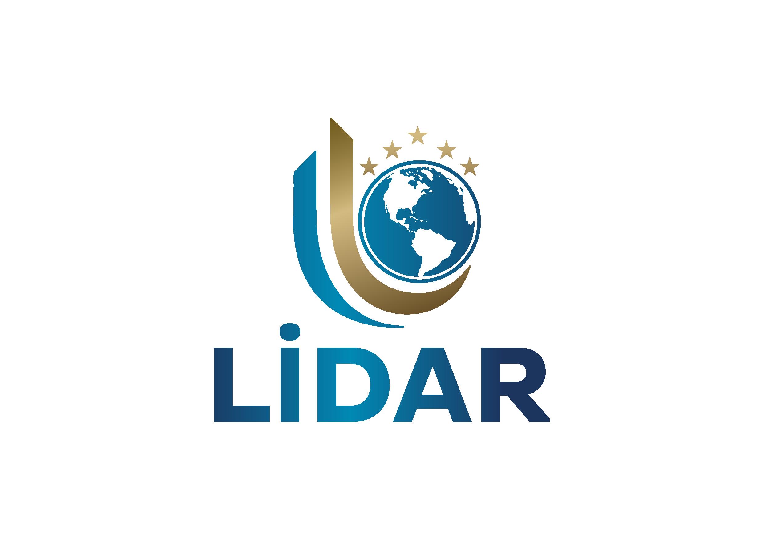 LIDAR GLOBAL MAKINE ITHALAT IHRACAT SANAYI TICARET LIMITED SIRKETI