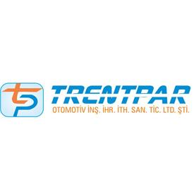 TRENTPAR OTOMOTIV LTD. STI.