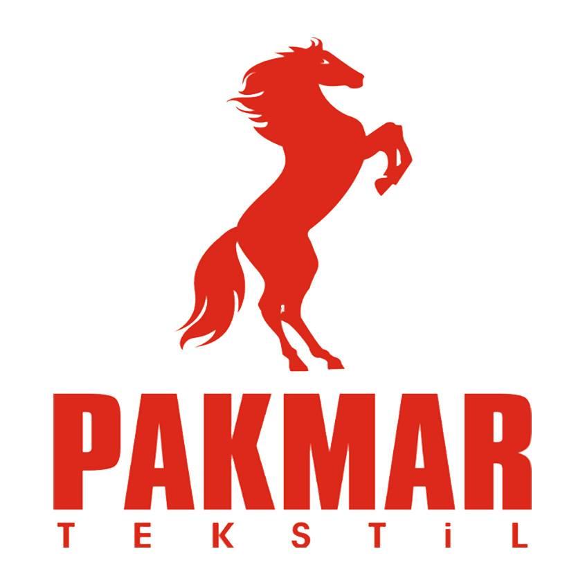 PAKMAR TEKSTIL TIC. LTD. STI.