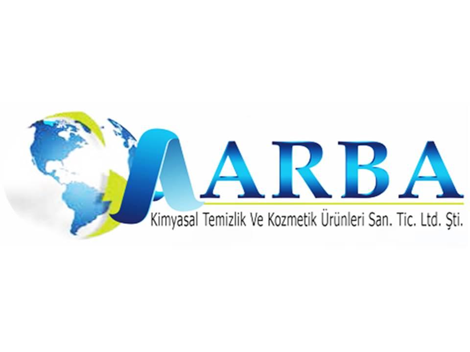 ARBA KIMYASAL SAN. TIC. LTD. STI.
