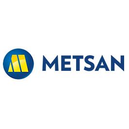 METSAN YEDEK PARCA LTD. STI.