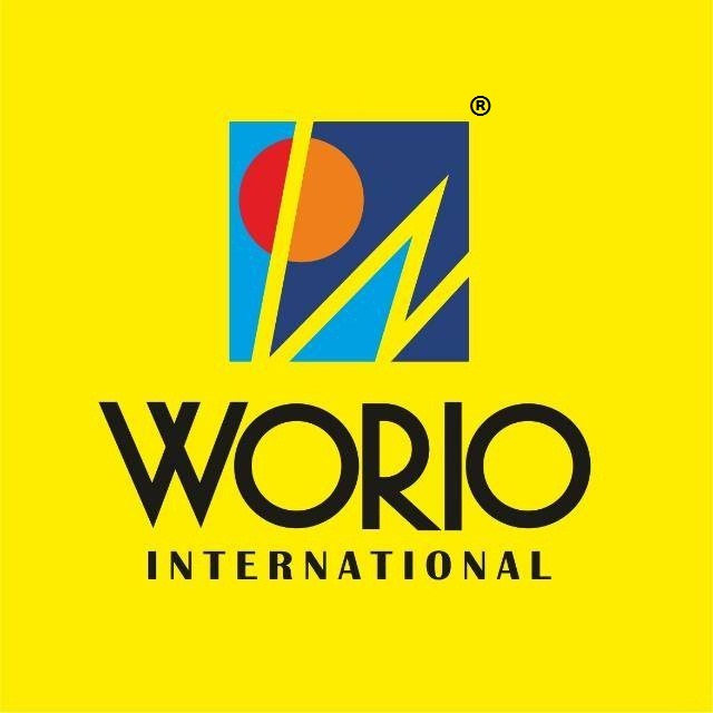 WORIO INTERNATIONAL PVT. CO.